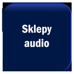 Sklepu ze sprzętem audio w Polsce