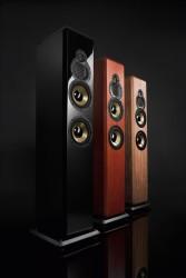 Adam Audio Classic mk3