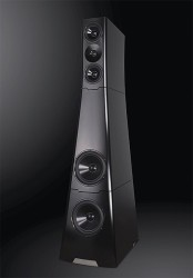 YG Acoustics Sonja 13