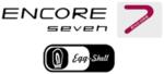 encore7_egg-shell