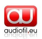 Audiofil Szczecin