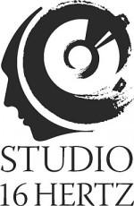 STUDIO-16-HERTZ