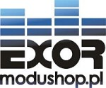 Logo-modushop