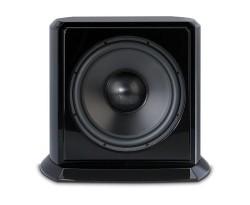 Revel Ultima Rhythm2 black
