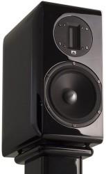 XTZ 99 25 Black